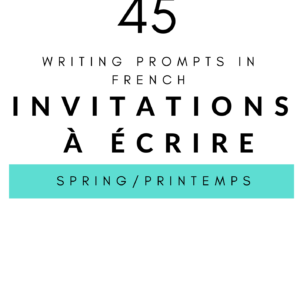 writingpromptspring (1)