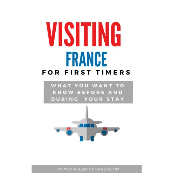 Visiting_France