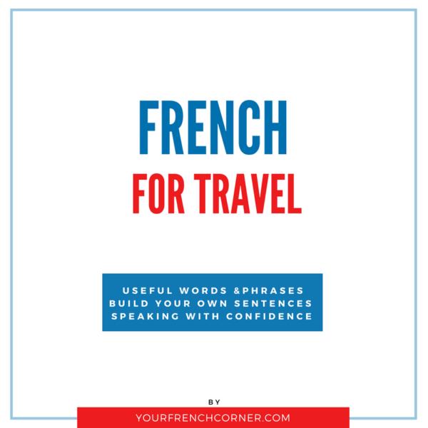 French_Travel