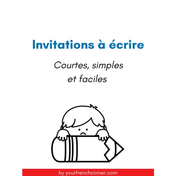 invitation_a_ecrire