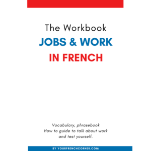 workbook jobs